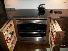 kitchen cabinet artofappreciation pull out kitchen cabinet