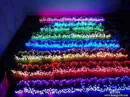 best rgb led exposed light string led backlight channel letter led