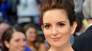 tina fey slams white supremacists after charlottesville violence