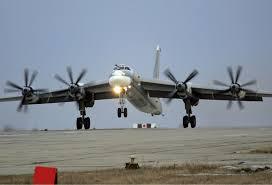 russia u0027s blast from the past beware the tu 95 bear strategic