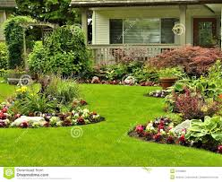 Backyard Flower Bed Designs 100 Home And Yard Design Amazon Com Frux Home And Yard 24