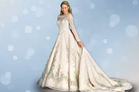cinderella wedding dresses wedding emergency kits by mojuba limited edition alfred angelo s