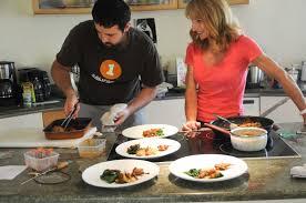 la cuisine sous vide joan roca charmant la cuisine sous vide joan roca 3 pigeon en cuisson sous