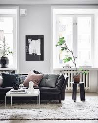 scandinavian home design instagram see this instagram photo by kalleseverinnilsson u2022 121 likes