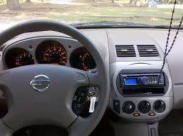 nissan altima interior 2011 showtime0078 2004 nissan altima2 5 s sedan 4d specs photos