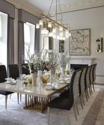 dining room trends 2017 dining room lighting trends 2017 2017 dining room tablescape ideas