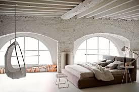 bedroom furniture hammock swing small hammock the ideas of