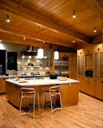 kitchen lighting ideas lovetoknow