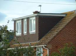 Dormer Roof Design Exterior Ideas Flat Roof Dormers Design Get To Know More About