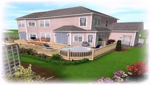 home design software free download