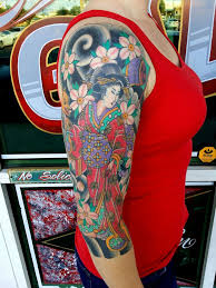 153 best tattoos by steve rieck images on pinterest las vegas
