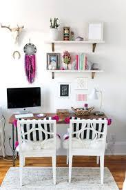 Designer Desk Accessories by Office Design Cute Office Decorations Inspirations Cute Office