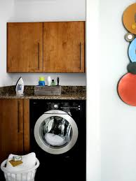 Laundry Room Wall Decor by Laundry Room Wall Decor Pictures Options Tips U0026 Ideas Hgtv