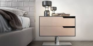Contemporary White Nightstand 9 Modern Nightstand Designs Design Trends Premium Psd Vector