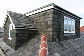 Dormer Loft Conversions Pictures Dormers Roof Dormer Extensions Loft Conversion Lancashire