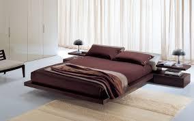 Ebay Used Bedroom Furniture by Used Bedroom Furniture Ebay Used Bedroom Furniture For Apartment