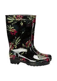womens boots tesco s wellies wellington boots tesco
