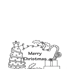 98 ideas colouring in christmas cards on emergingartspdx com