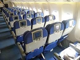 Boeing 777 Interior British Airways 777 Seat Plan 17f Version British Airways