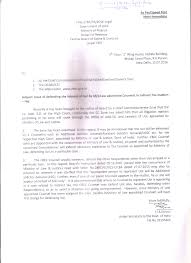 Authorization Letter For Bank Withdrawal In India Current Circulars Instructions