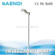 Utilitech Under Cabinet Led Lighting by Utilitech Led Under Cabinet Lighting Utilitech Led Under Cabinet