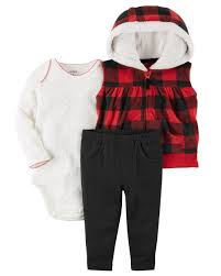 baby clothes shop online u0026 save babies