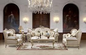 livingroom world luxury living room decorating ideas
