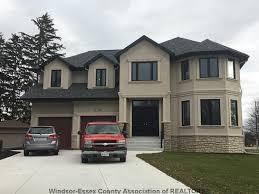 residential properties real estate listings windsor