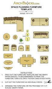 bedroom design layout free bedroom design layout templates printable furniture templates 1 4 inch scale free graph paper for