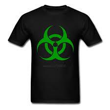 Color Symbolism by Green Color Symbolism Promotion Shop For Promotional Green Color