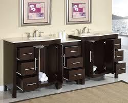 bathroom vanity hutch cabinets 2016 bathroom ideas u0026 designs