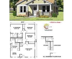 bungalow floor plans best ground floor plan with bungalow floor