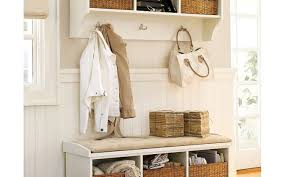 bench diy mudroom bench plans awesome built in mudroom bench