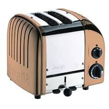 10 Best Toasters 5 Blackdecker Extra Wide 4 Slot Toaster Top 10 Best Toasters