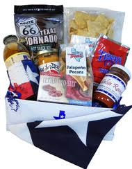 Gift Baskets For College Students Gift Baskets For College Students Your One Stop Shop For All
