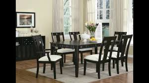 Black Dining Room Table And Chairs by Dining Room Sets Dining Room Table Sets Cheap Dining Room Sets