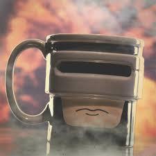 Fancy Coffee Mugs 50 Coffee Mugs You Won U0027t Mind Getting For A Change Hongkiat