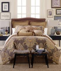 Bon Ton Bedding Sets by Rose Tree Bedding U0026 Bedding Collections Dillards