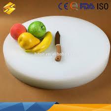 wholesale plastic pe cutting boards online buy best plastic pe