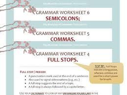 english rose resources teaching resources tes