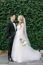 Outdoor Wedding Dresses Thoreau Bride U0026 Monroe Bridesmaids Katemcdonald