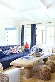 seagrass sofa u2013 geranbaha info