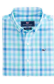 buy boys clothing boys polo shirts at vineyard vines