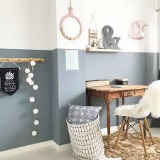 best 25 denim drift living room ideas on pinterest midcentury