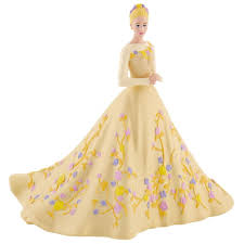 cinderella wedding dresses disney cinderella wedding dress disney cake figure cake