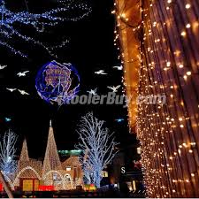 ebay outdoor xmas lights 10m x 3m 1000 led outdoor party christmas xmas string fairy wedding
