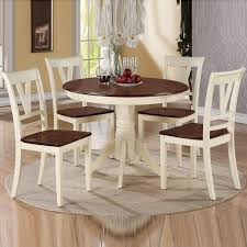 Two Seater Dining Table And Chairs Small Dining Room Sets Sears