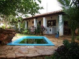 nach paraguay auswandern und leben auf der farm haus in aregua zu