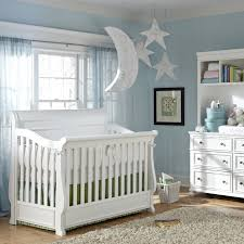 Convertible Cribs On Sale Nursery Convertible Cribs Rosenberry Rooms