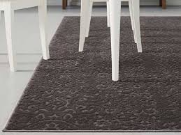 Shaggy Grey Rug Rugs U0026 Area Rugs Ikea